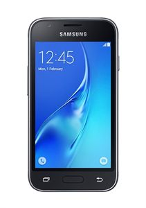 Picture of Samsung Galaxy J1 NXT-Black