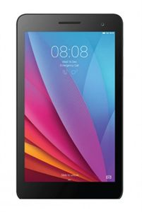 Picture of Huawei MediaPad T1 7.0