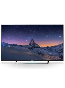 Picture of SONY X8300C 43″ 4K ULTRA HD WITH ANDROID TV