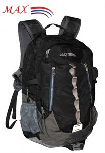 Picture of MAX Backpack M-1631