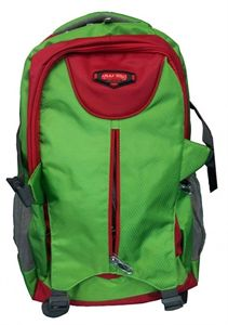 Picture of MAX Backpack M-624 Green