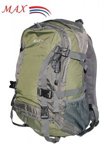 Picture of MAX Backpack M-916