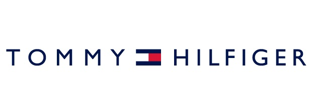 Picture of Tommy Hilfiger