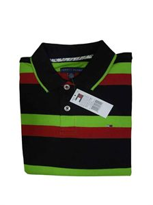 Picture of Tommy Hilfiger P001
