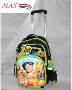 Picture of MAX School Trolley M-2046