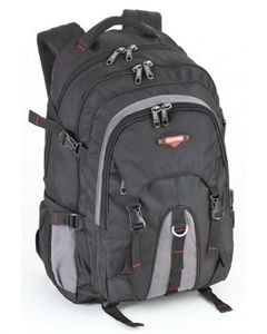 Picture of MAX Backpack M-645