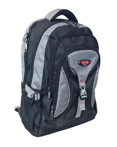 Picture of MAX Backpack M-653 ASH