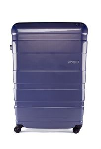 Picture of American Tourister - HS MV+ Spinner Purple