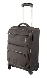 Picture of American Tourister A.T. Velocity Spinner 66cm Dark Grey