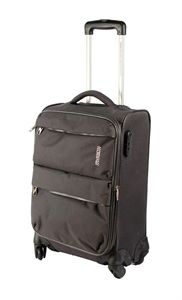 Picture of American Tourister A.T. Velocity Spinner 55cm Dark Grey