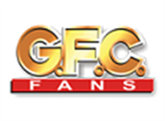 Picture for manufacturer G.F.C