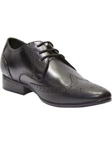 EGOSS Formal Shoes 16006