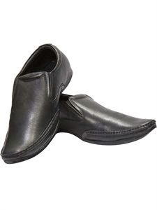 Picture of EGOSS Formal Shoes - 16009