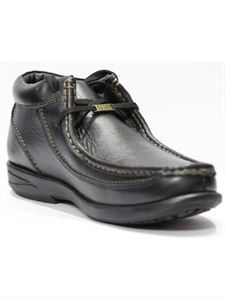 Picture of EGOSS Boots 16005