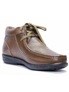 Picture of EGOSS Boots 16006