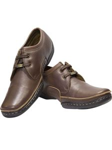 Picture of EGOSS G-354 Brown