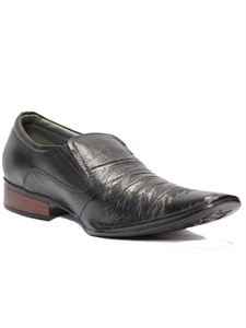 Picture of Hitz Formal Shoes -16010 Black
