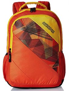 Picture of American Tourister Casual Backpack (69W (0) 96 003)