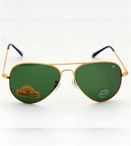 Picture of AO Aviator Gold-SG008