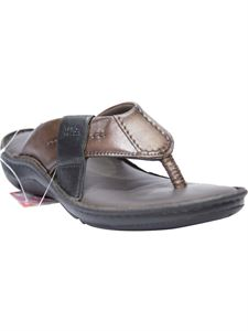 Picture of Hitz Brown Sandal 160201