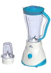 Picture of WALTON Blender BL-15G35