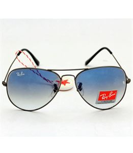 Picture of RayBan Gun Grey