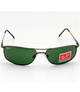 Picture of RayBan Sharp