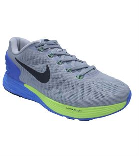 Picture of Nike Keds 16001