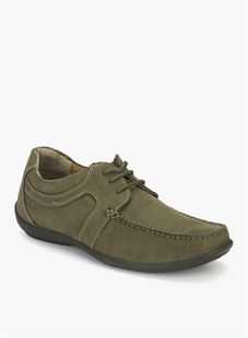 Picture of Woodland 592108 Olive Green