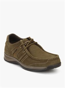 Picture of Woodland 1098111 Olive Green