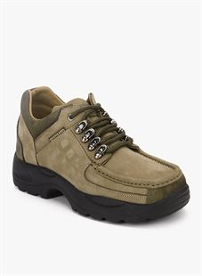 Picture of  Woodland 4092 Khaki