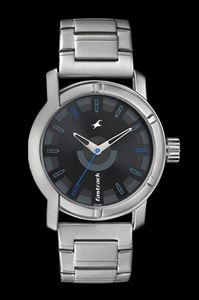 Picture of Fastrack 3021SM01