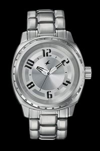 Picture of Fastrack 3071SM03
