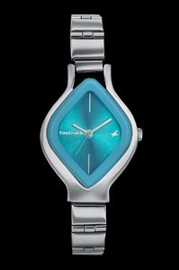 Picture of Fastrack 6109SM03