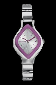 Picture of Fastrack 6109SM01