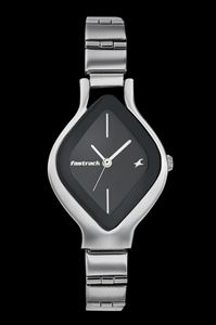 Picture of Fastrack 6109SM02