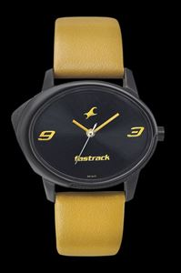 Picture of Fastrack 6098NL02
