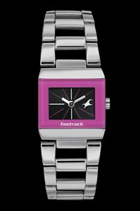 Picture of Fastrack 6118SM02