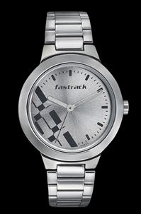 Picture of Fastrack 6150SM01