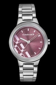Picture of Fastrack 6150SM04