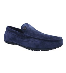 Picture of ARMANY Loafer 17001