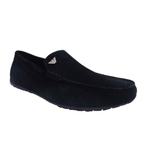 Picture of ARMANY Loafer MLO-99999