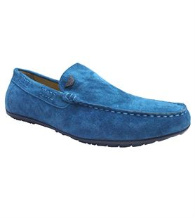 Picture of ARMANY Loafer MLO-99997