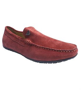 Picture of ARMANY Loafer MLO-99995
