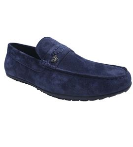 Picture of VERSACE Loafer 18001