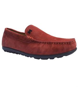 Picture of HERMES Loafer MLO-99993