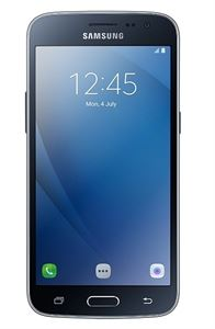 Picture of Samsung Galaxy J2 2016 Edition-Black