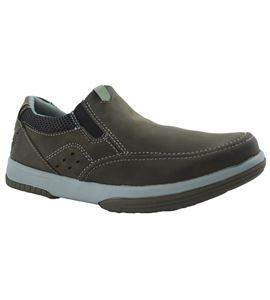Picture of Clarks casual shoes-16001