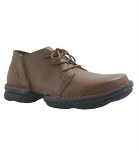 Picture of Clarks casual shoes-16004