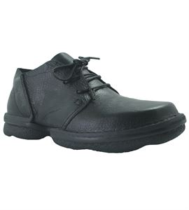 Picture of Clarks casual shoes-16005